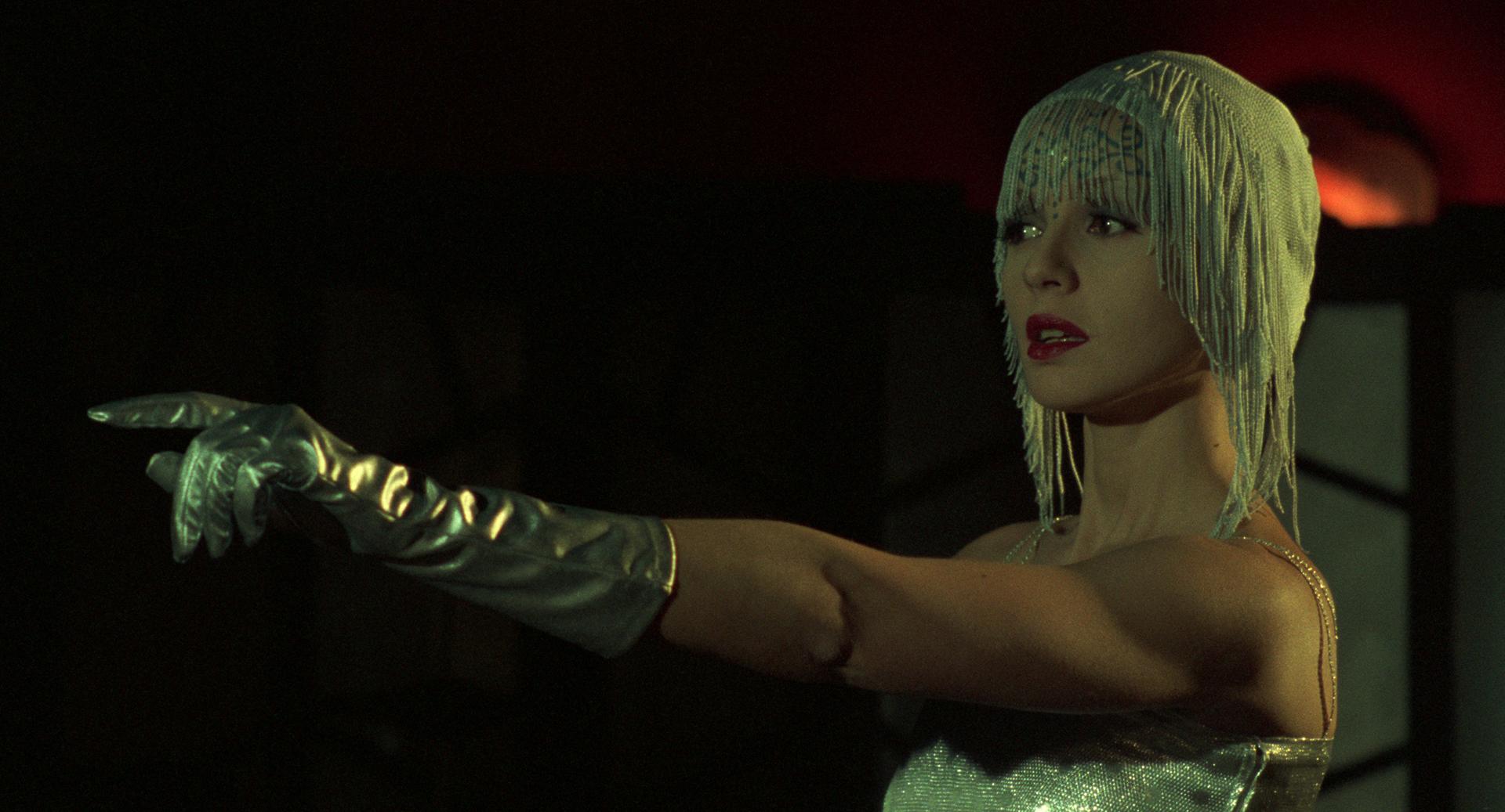 Jacques Rivette : la fiction au pouvoir (Duelle, Noroît, Merry-Go-Round chez Carlotta)