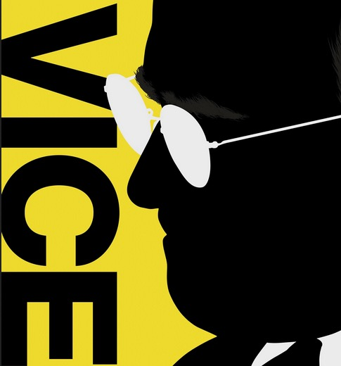 Dick Cheney, l'improbable VICE-président : Adam McKay (Vice)