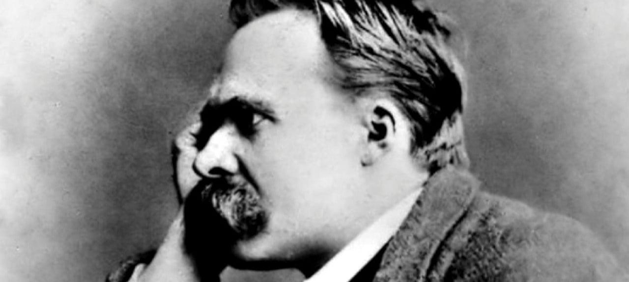 Guillaume Métayer : «Retraduire est une manière de réinterpréter un auteur» (Nietzsche poèmes complets)