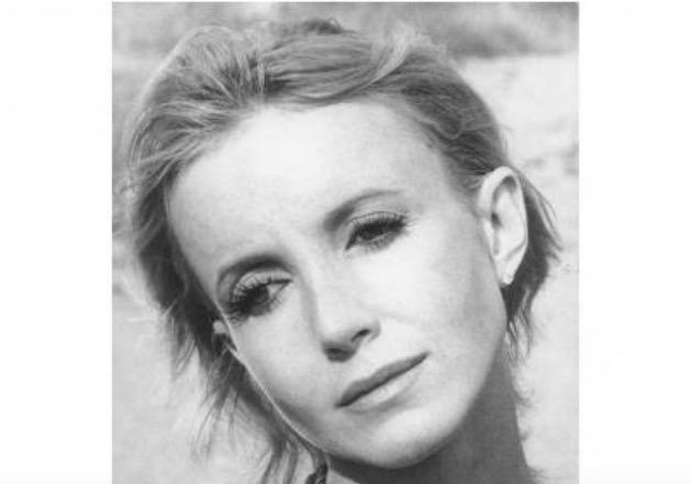 Bulle Ogier, avec Anne Diatkine : j'ai oublié (Prix Médicis Essais 2019)