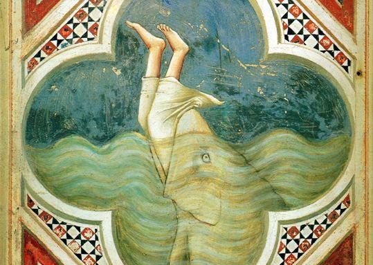 Marie Darrieussecq et «l'entropie suicidaire du monde»: La mer à l'envers