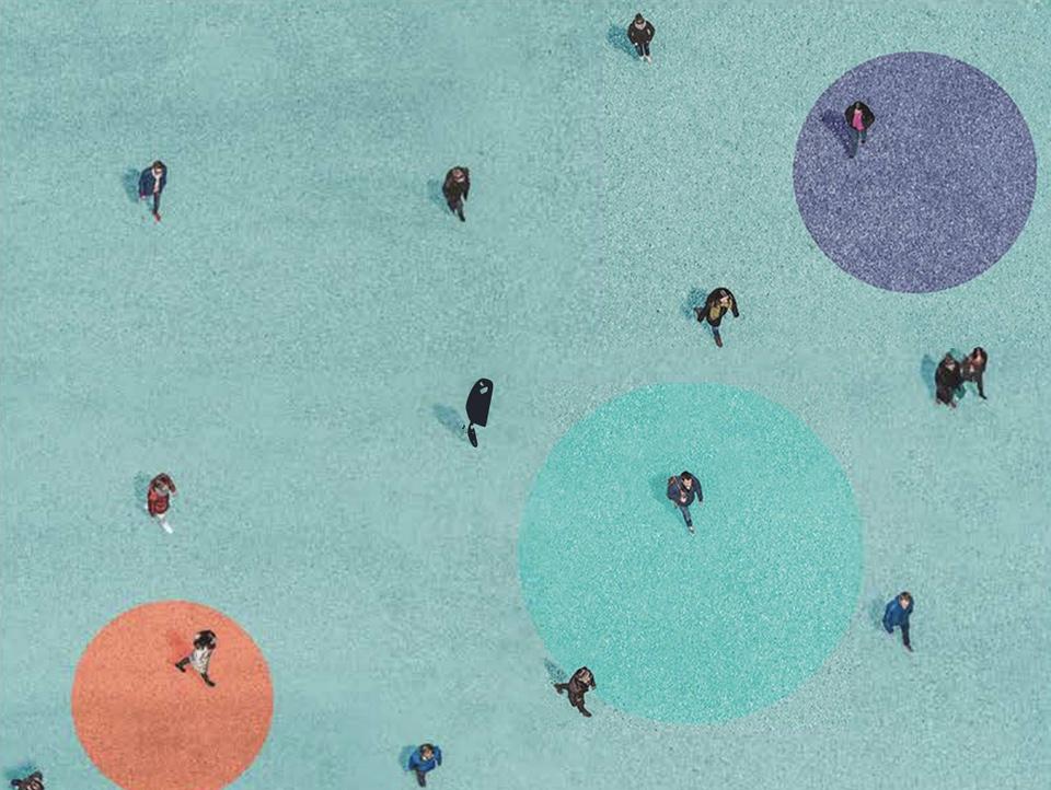 «Une aventure du langage»: Joy Sorman (À la folie)