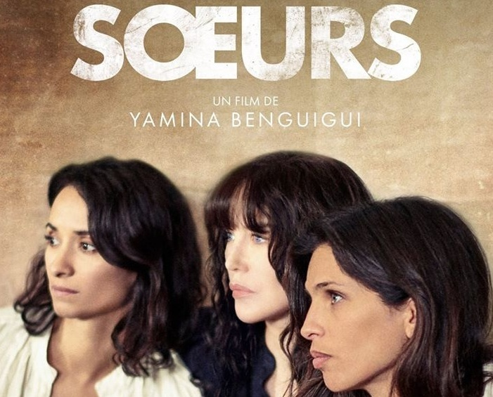 De quelles amours blessées: à propos de «Sœurs» de Yamina Benguigui