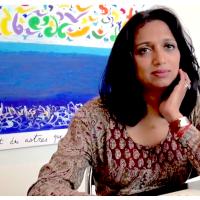 Nathacha Appanah : « La marche du monde et on ne peut lui échapper, c'est aller vers l'ailleurs »