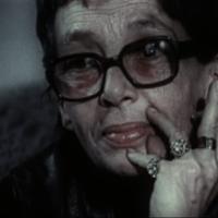 En écoutant Marguerite Duras