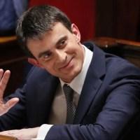 La victoire de Benoît Hamon ou Malaise dans la télévision