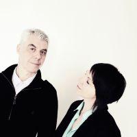 Mylène Benoit et Frank Smith : « Danser la danse de l'autre »
