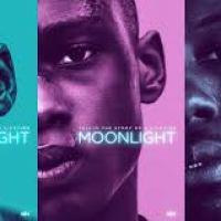 Moonlight : portrait misérabiliste (et oscarisé) d'un jeune gay afro-américain