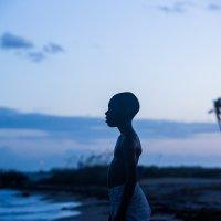 Moonlight : portrait misérabiliste d'un jeune gay afro-américain