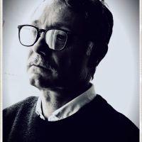Christophe Pellet : «L'intime est politique» (Le grand Entretien)