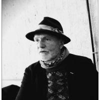 « Ne croyez pas le sens » : Erich von Stroheim de Christophe Pellet, par Vincent Dieutre