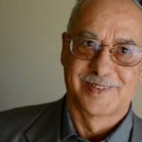 Maroc, récit d'enfance : Abdallah Alaoui