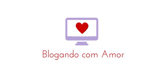 blogandocomamor