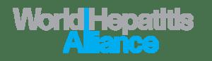 World Hepatitis Alliance