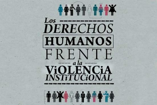 Manual para que los jóvenes se defiendan de la violencia