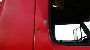 camion bomberos dañado (1)