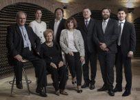 Foto oficial accionistas Bodegas Bianchi 2018(1)