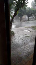 tormenta de lluvia y granizo3