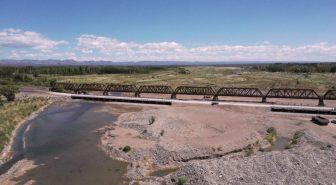 puente baden2