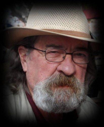 Hector Ricardo Tata Tenaglia