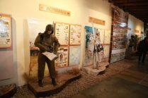 museo militar10