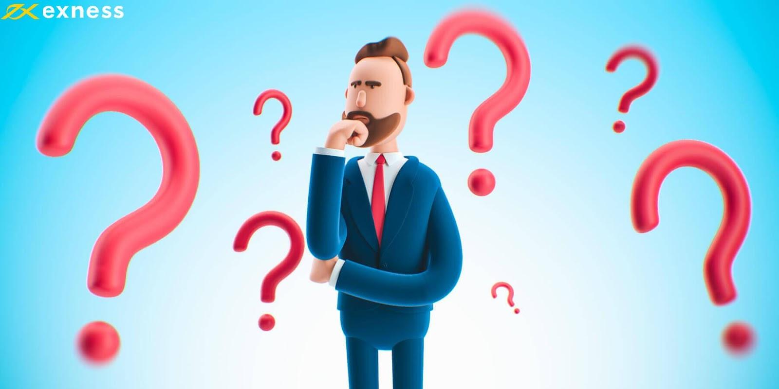 Exness es un broker para operar con forex y CFDs. Regulado por CySEC, FCA, SFSA, FSCA. Descubre toda la verdad sobre este broker con analisis