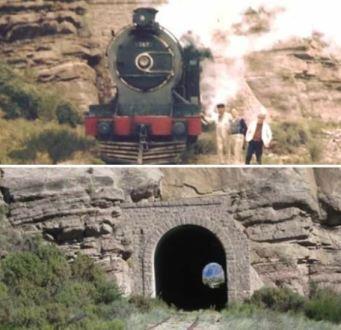 cuesta historia tunel