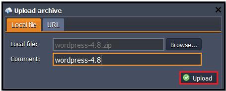 deploy-wordpress-manually-6