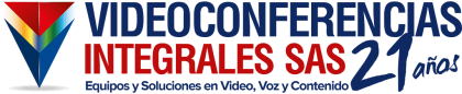 videoconferencias integrales