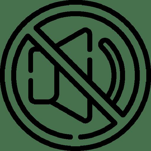 anulacion de ruido