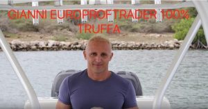 europroftrader gianni