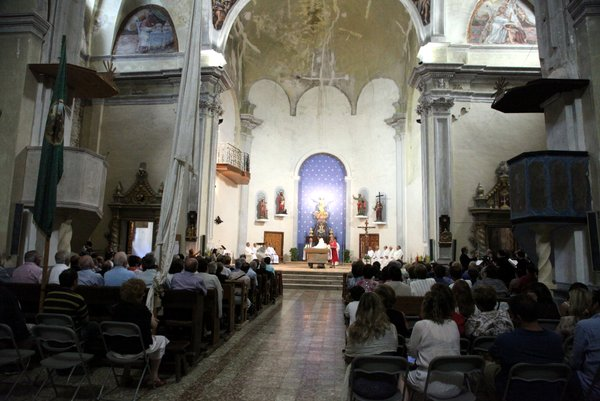 Altar Ares (6)