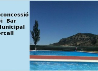 contracte_licitacio_piscina Forcall