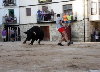 18-08-22 ARES- CASTELLFORT 220