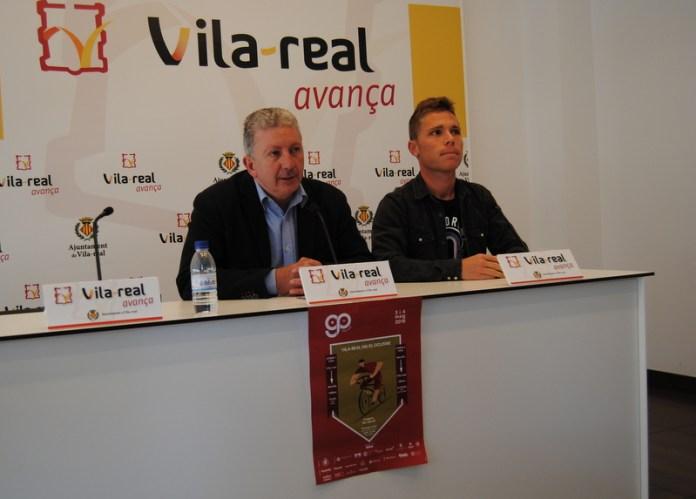 29-04-2019 GP Vila-real-Morella