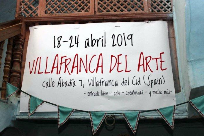 Vilafranca de l'Art