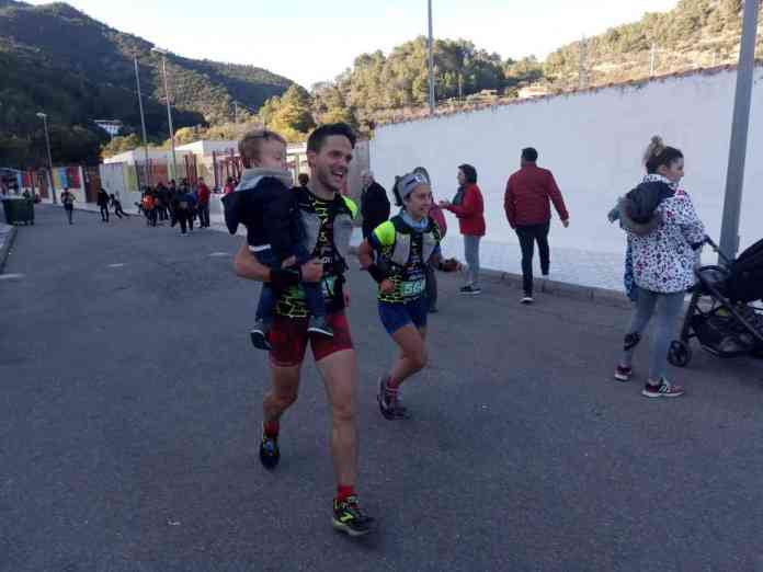 marató dements 2019
