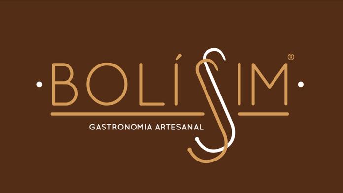 Logotip de Bolissim