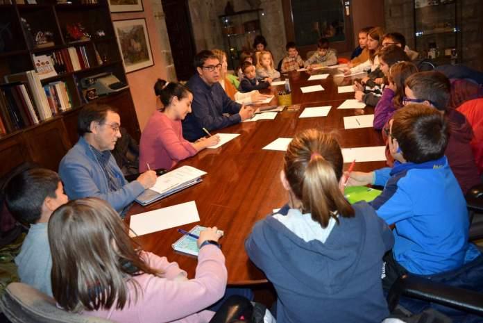 Morella, Ciutat Amiga de la Infància d'Unicef