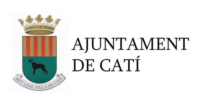 Ajuntament de Catí