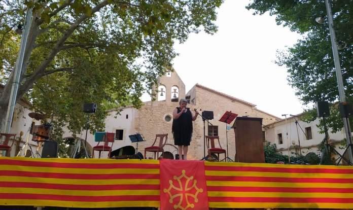 II Festival Cultural Camins dels Càtars