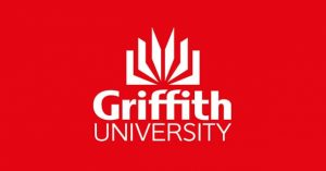 8-Griffith-University-and-Gold-Coast-Commonwealth-Games-Scholarships-in-Australia-2017