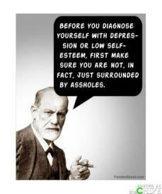 before-you-diagnose-yourself-with-depression-or-low-self-esteem-first-make-sure-you-are-not-in-fact-surrounded-by-assholes_large