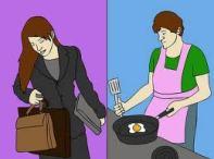 gender-roles2