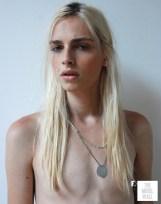 Andrej-Pejic-Storm-Models