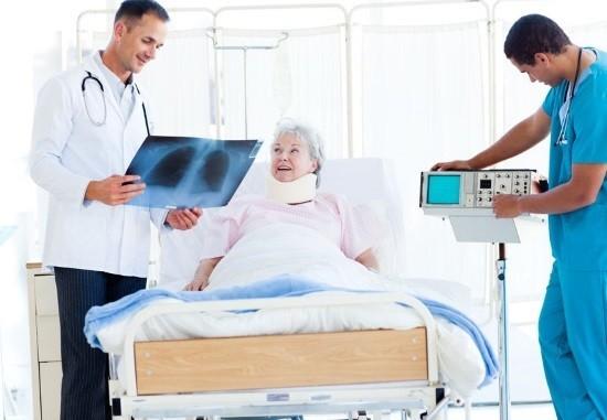 Исследование органов с помощью рентгеновских лучей называется. Рентгенография: виды, особенности проведения и показания к исследованию. Принцип получения рентгеновского снимка