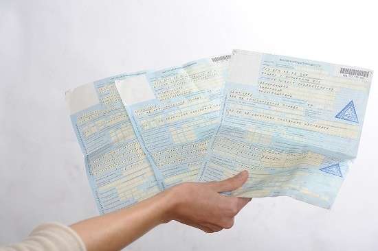 Больничный лист после операции. Больничные выплаты: чего ждать работнику после операции