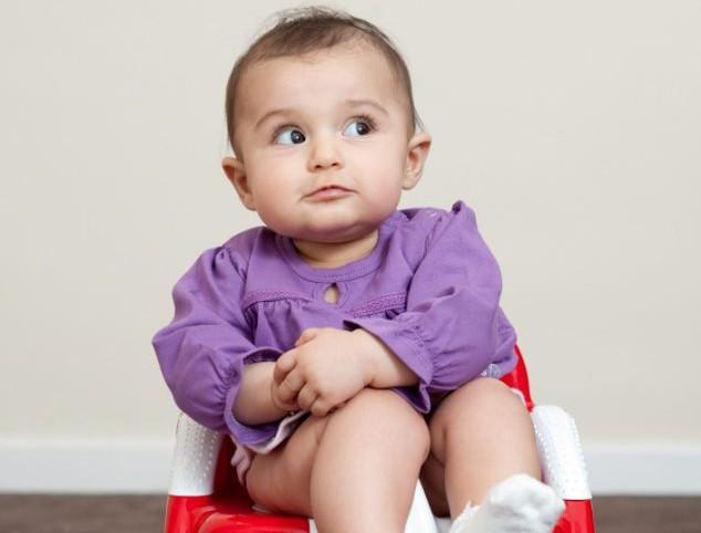 Почему моча пахнет кислым. Причины появления плохого запаха мочи у детей, взрослых и при беременности