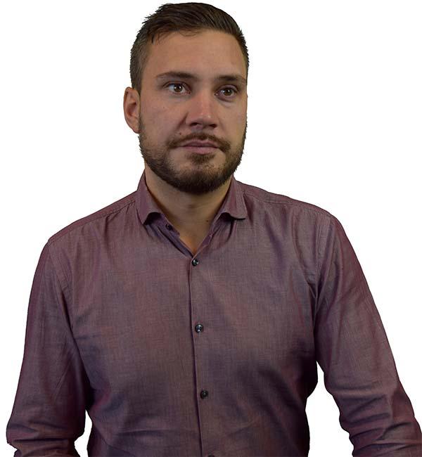 David Söderström