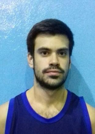 Sebastián Leiva